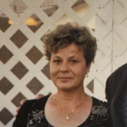 Tamara Kossowicz