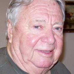 Gene J. Neier