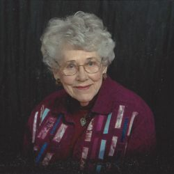 Dorothy N. Young