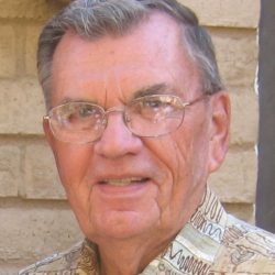 Ronald J. McLean