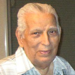 Marcos Tomas Peña