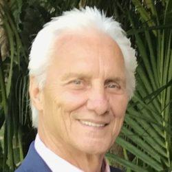 Jerry Lynn Myers