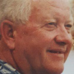 Wayne G. Aden