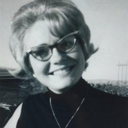 Marilyn C. Emmett
