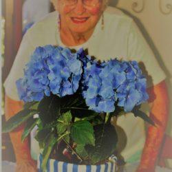 Helen I. Bell