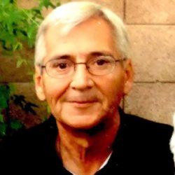 Robert C. Escobedo