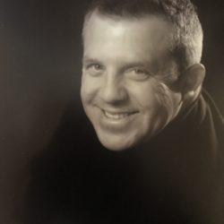 Robert Shannon Cole