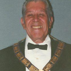 Pete S. Figueroa
