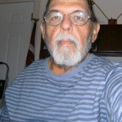 Arthur (Skip) P. Sapien Jr.