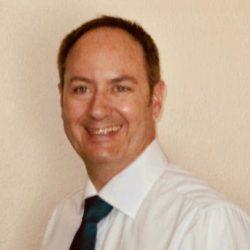 Brian Thomas Kinley