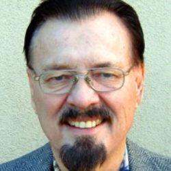 Harold E. Darr