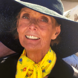 Valerie Ann Caliendo