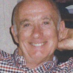 Conway Thomas Ryan