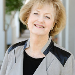 Lynne Carol (Cox) Brooks