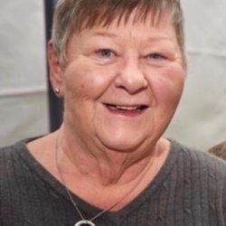 Sharon L. Crane