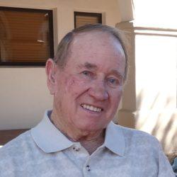 Norman D. Kahler