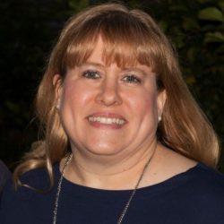 Karen Marie Cowley Payne