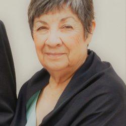 Adela Dominguez