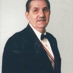 Charles J. Mortellaro