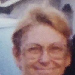 Beverly J. McCook