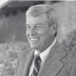 Robert Barclay Dulaney
