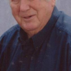 Michael P. Corcoran Sr.