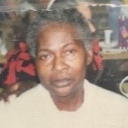 Ms. Johnnie Mae Howard