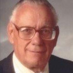 James LaVar Bills