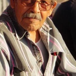 Domingo S. Rodriguez