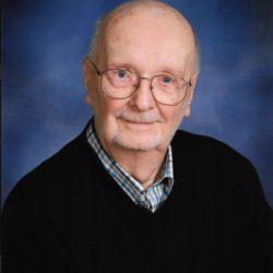 Robert J. Schmitt