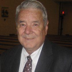 Jerry D. Duncan