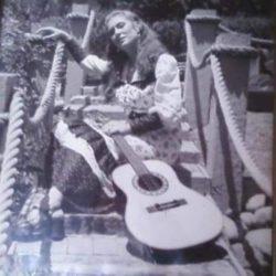 Sheila Basilo Penrod