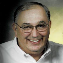 Frank Kubinski