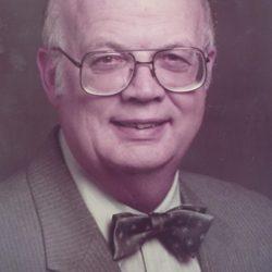 Edward K. Sloan Jr.