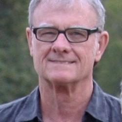 Dale Gene Berghaus