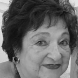 Fay Joanne Menapace