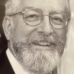 Bruce Allan White