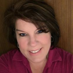Wendi Christine Tufts
