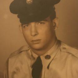 Jack E. Fore Jr.