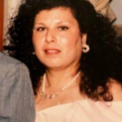 Josefa Alicia Jurado