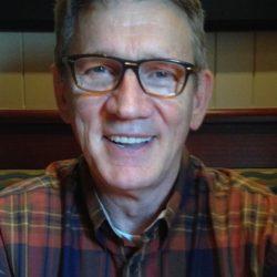 Keith L. Purdy