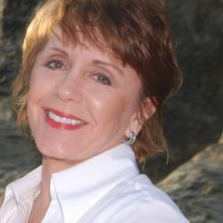 Sharon Lynn Ryan