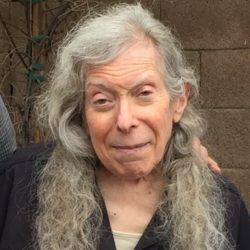 Dr. Elaine B. Stoner