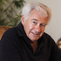 Ronald Lane Bergen