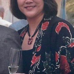Carol Susan (Jew) Lewis